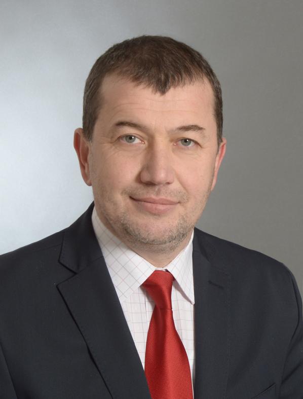 Dr. Mustafa Hasani