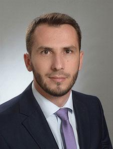 Mr. Abdul-Aziz Drkić