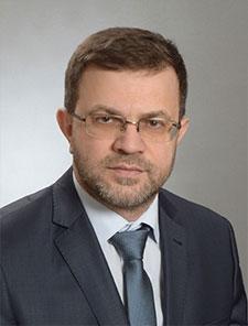 Dr. Senad Ćeman