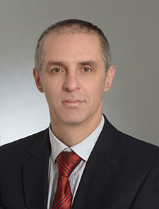 Prof. dr. Aid Smajić