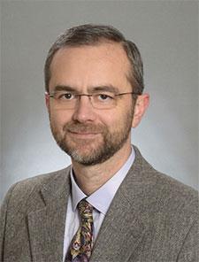 Dr. Asim Zubčević