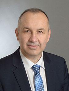 Dr. Nedžad Grabus