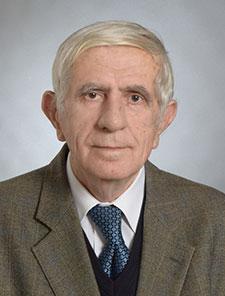 Dr. Jusuf Ramić