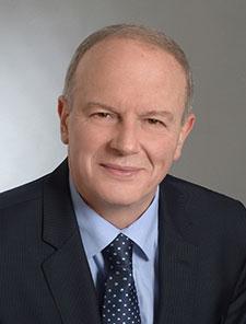 Dr. Enes Karić