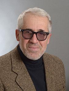 Dr. Adnan Silajdžić