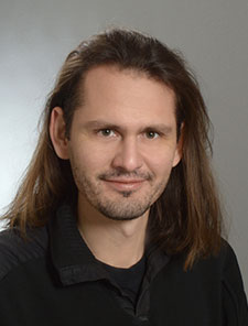 Dr. Dr Orhan Jašić